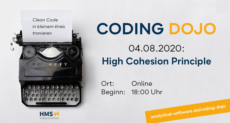 Software Engineering Workshop 08.2020