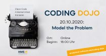 Softwareentwickler Workshop