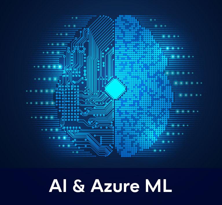 Seminar AI Azure Machine Learning