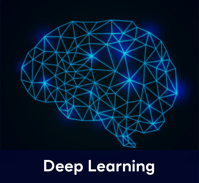 Seminar Deep Learning for Humans