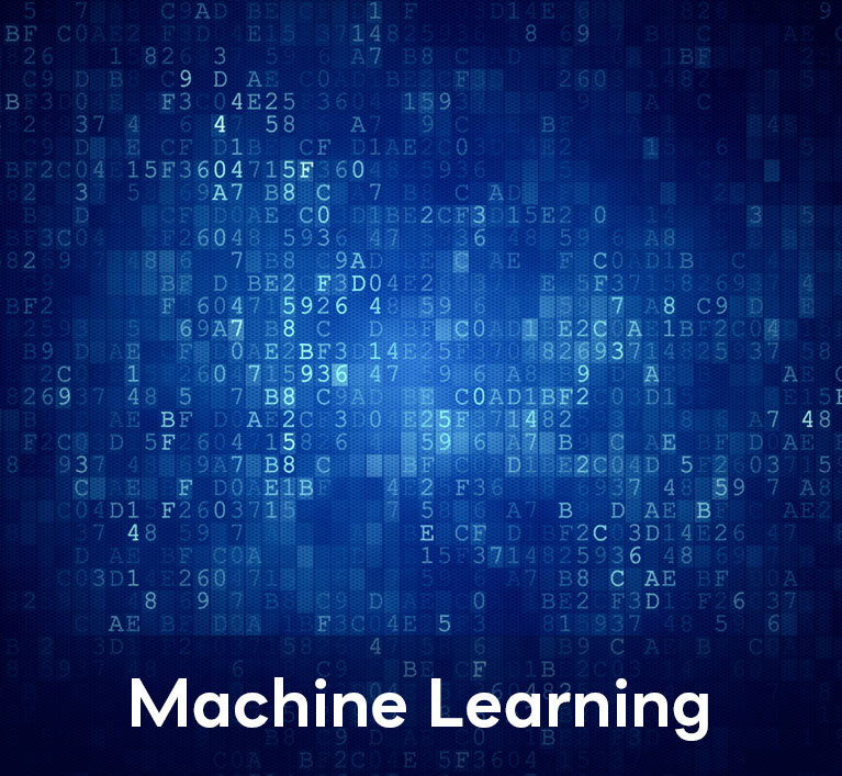Webinar Machine Learning for Humans